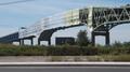 Phila Girard Point Bridge23.png