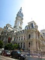 Philadelphia City Hall - 1.jpg