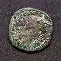 Philipopolis Numismatic Society collection 13.2A Caracalla.jpg