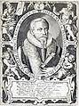 Philipp Nicolai 2.jpg
