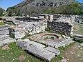 Philippi (7272860072).jpg