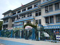 PhilippineChristianUniversityjf0214 03.JPG
