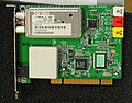 Philips CTX918 V2 TV Tuner PCI Card.jpg
