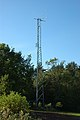 Phone Mast - geograph.org.uk - 257101.jpg