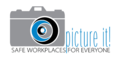 Photo Contest Logo (5982440586).png