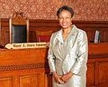 Photo of Mayor E. Denise Simmons.jpg