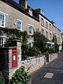 Photo of the village of Charlbury - geograph.org.uk - 95821.jpg
