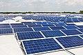 Photovoltaik Dachanlage Hannover - Schwarze Heide - 1 MW.jpg