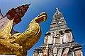 Phra That Tha Uthen (3).jpg