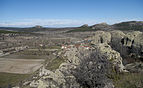 Phrygian Valley - Frig Vadisi 02.jpg