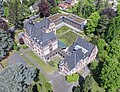 Physikzentrum Bad Honnef 2018-05-05 28.jpg