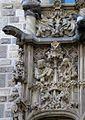 PiC Baro Quadras façana 6404.jpg