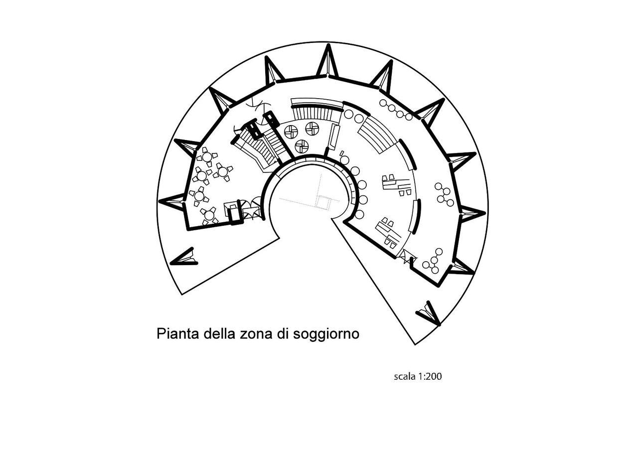 File pianta soggiorno padiglione del wikipedia for Carta di soggiorno wikipedia