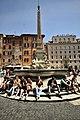 Piazza del Pantheon - panoramio.jpg