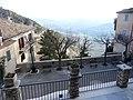 Piazzetta - panoramio - pietro scerrato.jpg