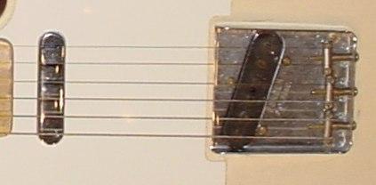 Pickup-SS-tele.jpg