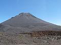 Pico de Fogo-Cône sommital (4).jpg
