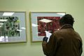 Pictures At An Exhibtion 2.jpg