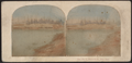 Pier No. 2, North River, New York, from Robert N. Dennis collection of stereoscopic views.png