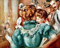 Pierre-Auguste Renoir - À la loge.jpg