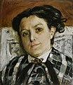 Pierre-Auguste Renoir - Rapha Maître.jpg