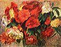 Pierre-Auguste Renoir 138.jpg