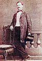 Pierre Even 1828-1886.jpg