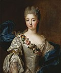 Pierre Gobert - Charlotte Aglaé d'Orléans - Royal Collection.jpg