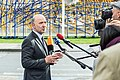 Pierre Moscovici (36423504783).jpg