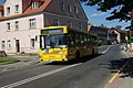 Pieszyce, autobus.jpg