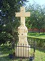 Pietá-szobor és kereszt (4698. számú műemlék).jpg