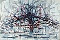 Piet Mondriaan - Arbre.jpg