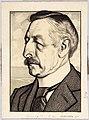 Pieter Jelles Troelstra A Hahn.jpg