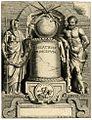 Pieter de Jode II, Erasmus Quellinus II - Frontispiece of the Theatrum Pontificum, Imperatorum, Regum, Ducum, Principum.jpg