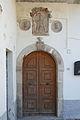 Pietracamela - portale.jpg