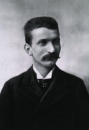 Pietro Grocco