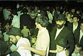 PikiWiki Israel 27987 People of Israel.jpg