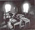 PikiWiki Israel 67169 a school in the village of gideon.jpg