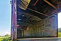 PikiWiki Israel 76205 an old freight car.jpg
