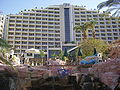PikiWiki Israel 8127 dan hotel eilat.jpg