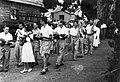 PikiWiki Israel 972 Kibutz Gan-Shmuel ks25- 190 גן-שמואל-חג הביכורים 1942-6.jpg