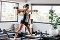 Pilates reformer.jpg