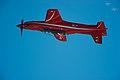 Pilatus PC-21 (6240070911).jpg