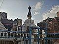 Pimbahal Chaitya.jpg