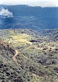 Pindiu Patrol Post 1969 - panoramio.jpg
