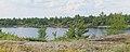 Pine Lake, Torrance Barrens.jpg
