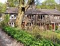 Pingot Cottages, Shaw.jpg