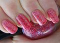 Pink nail polish (2).jpg