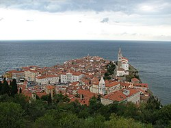 Piran - overview.jpg