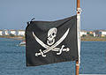 Pirat flag.jpg